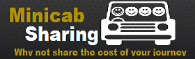Minicabs and Taxi Services Peckham SE5
